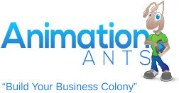 Animation Ants – Explainer Videos | Animated Videos For Business